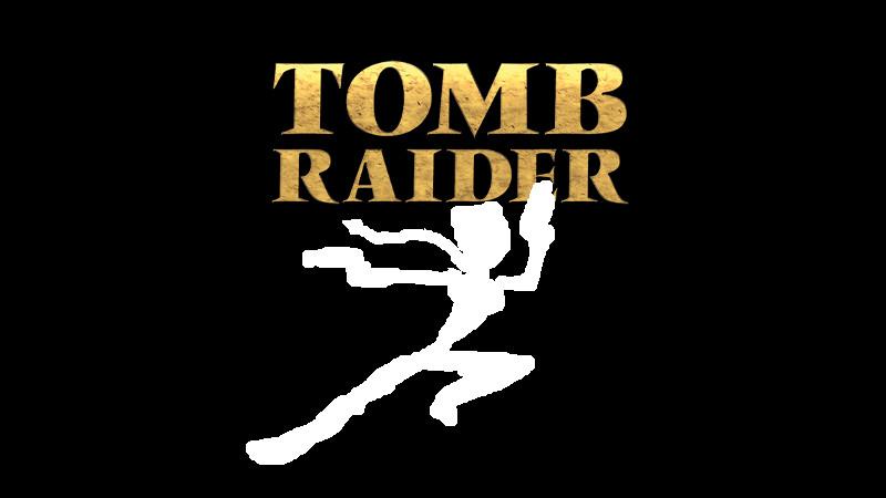 รวมบทความ Tomb Raider Series : แด่นักขุดสุสานระดับตำนาน